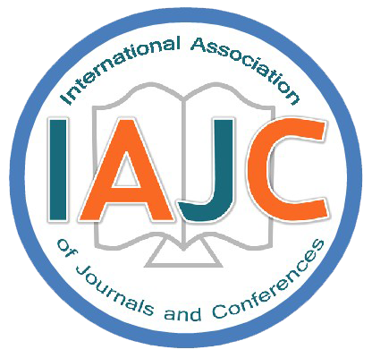 IAJC-ATMAE 2020 Joint Conference
