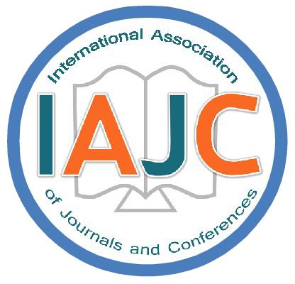 IAJC 2020 Conference